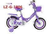 Принцессы Велосипед для детей, популярных в маленьких девочек