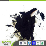 Degussa Pigment Black Powder Printex 35 for Printing Inks