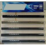 Горячий Saled УФ400100 % Irr75% лучший уход за кожей пластиковую пленку для автомобильного стекла