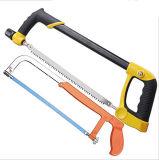 Для тяжелого режима работы Strong квадратных трубчатые Легкая алюминиевая рама полотна ножовки по металлу