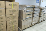 De hete PE van de Verkoop Film van de Rek voor het Verpakken