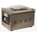 [دز-260] منزل صغيرة فراغ موثّق آلة لأنّ طعام