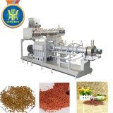 1 Ton/H Fisch-Zufuhr, die Maschinerie, Qualität 1 Ton/H Fisch-Zufuhr herstellt Maschinerie herstellt