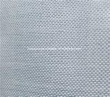 O calor da turbina eólica Pressione a máquina em tecido de vidro e a lã de vidro