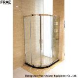 Douche en verre tempéré Salle de bain / douche / cabine de douche