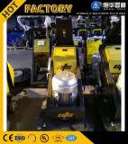 Motor de elevador eléctrico de envio de mão melhor máquina de moagem de cimento 380V moedor de piso para venda