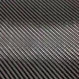 3K Twill/3K aclaran la alta calidad de la tela del carbón para la industria aeroespacial