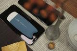 Peixes Gadget Banco de energia externa portátil com RoHS