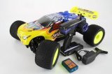 94085 1: 8 4WD Hobby RC Buggy RTR Gas Powered RC Cars