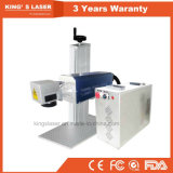 Acrylic Wood Glass PVC Rubber Marking Machine CO2 Laser Marker 30W 60W 100W