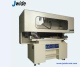 De semi Automatische Machine van de Druk van de Stencil SMT
