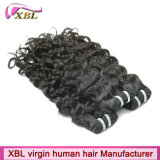 Xbl Human Hair Weave Virgin Brazilian Remy Hair