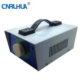 El más nuevo diseño compacto Adustable ozono Generador y Desinfección de Equipos