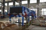 Angemessener Preis-industrielle Ammoniak-Block-Eis-Pflanze
