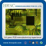 Snijdende PCB van de Raad van Maind van de Machine met Componenten