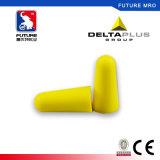 Набивку из пеноматериала Deltaplus Беруши Snr37 отдельных пакетов для шума доказательства Ce En352