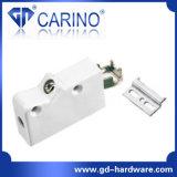(W564) fer crochet de suspension pour suspension du Cabinet dissimulée