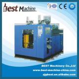 2016 машина прессформы дуновения одиночной станции горячего сбывания полноавтоматическая 2L