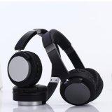 Fabricado na China Desporto fones de ouvido Bluetooth Headset sem fio