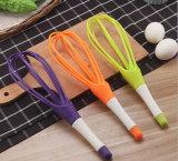 新しいデザイン創造的なPPは台所道具のために払う