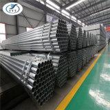 Heißer galvanisierter StahlPipe/Gi Rohr-Preis des China-Hersteller-