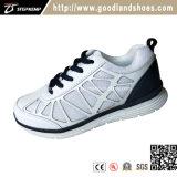 新しい通気性のスポーツの人の靴、軽い耐久力のある実行Shoes2118.