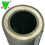 Hydraulisches Hochdruckrohr des China-hydraulisches Schlauch-Markierungs-Zubehör-R12