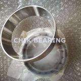 Pezzi meccanici del cuscinetto a rullo del cono di pollice di alta qualità (L44649/10)