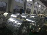 Strook 1060 O van de Vin van het aluminium