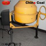 Verkaufs-Meister-Produkt-kleine bewegliche Dieselkleber-Mischer-Maschine