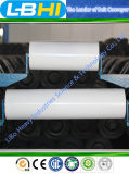 Rouleau de longue vie à rendement élevé pour le convoyeur à bande (diamètre 219)