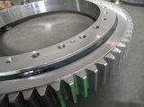 E. 504.2.25,00. D. 6 Rolamento Giratório/anel giratório/rolamento da mesa giratória