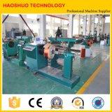 변압기 만들기를 위한 전기 구리 철사 코일 감기 기계 가격 자동적인 5 톤