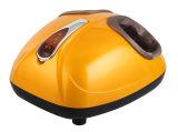 롤러와 기압 헬스케어 아름다움 다리와 발 마사지 기계