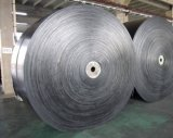 熱い販売Nn250のナイロンコンベヤーベルト中国製