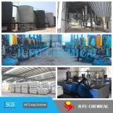 الصين صاحب مصنع إمداد تموين نفثالين [سولفونت] [فورملد] كثاف