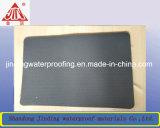 Anti-Wurzel/verstärktes Belüftung-wasserdichtes Membrane Belüftung-Blatt