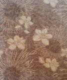 ホテルのナイロンによって印刷されるカーペット