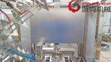 Автоматическое заполнение линии на 5 л бутылка минеральной воды производства