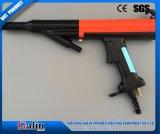 Rivestimento della polvere/pistola manuali/automatici vernice/dello spruzzo per le parti del campione