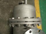 Fabricante do escudo de câmara de ar de cobre e do cambista de calor da câmara de ar
