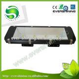 Gran cantidad de lúmenes más potente de 400W Reflector LED de China