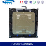 Schermo di visualizzazione Full-Color esterno del LED dell'affitto di alta qualità P5 SMD