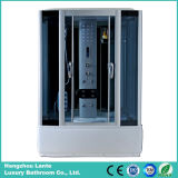 Cabina de ducha de masaje de vapor portátil (LTS-8915)