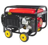 Малошумный генератор 2.5kVA Хонда, генератор Lowes Хонда для экспорта