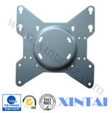 OEM Customized High Quality Stainless Steel Stamping