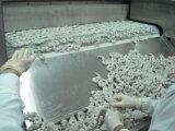 IQF, продукты питания быстрого морозильником и глубокую морозильной камере, спираль, туннеля, пластину, Дутье морозильной камере