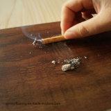 Selbstklebende Belüftung-Fußboden-/Vinylfußboden-Fliesen mit Kleber-Aufkleber