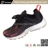 Schoen van de Schoenen van de Sport van de manier de Lopende Toevallige voor Mannen en Vrouwen 20146