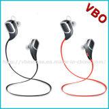 Neuentwickelte drahtlose Sport Bluetooth Earhook Kopfhörer Bluetooth Kopfhörer